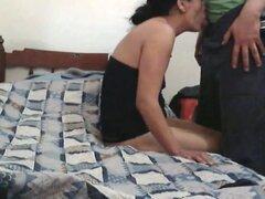 Colegio chica ladrona escort peruana estafadora cogiendo de mala gana, Me estafo todo rapido y cara ademas.