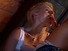 Era Mia Madre (Touch Me) película completa VINTAGE