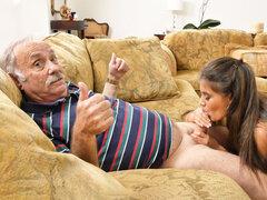 abuelos muy viejos gay porn