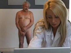 oficina porn