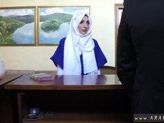 Árabe hermano mierda de su asociado de la hermana xxx Cumplir nuevo notable Árabe