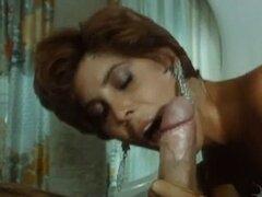 LDDM - Completo Italiano Vintage Porno. LDDM - Completo Italiano Vintage Porno