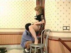 Cuogar mujer hambrientos de polla 25. Amateur MILF madurita quiere polla fresca 75