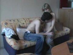 asswebcam gay masturbación gay jovencito chico gaywebcandy.com