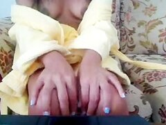 Webcams adolescentes 27 teen amateurs corridas adolescentes tragan dp anal