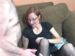 fetiche gay videos d chicas putas