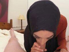 Doble mierda adolescente rubia El más grande Árabe porno en el w. El más grande Árabe porno en el mundo